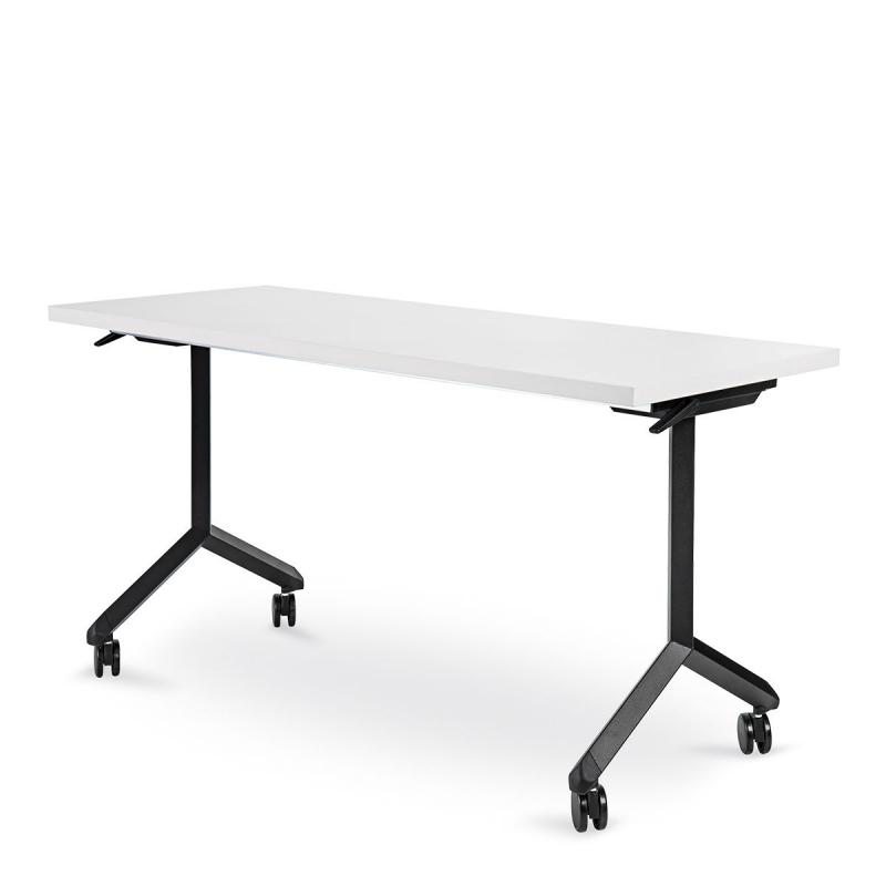 Sulankstomas stalas DOMINO