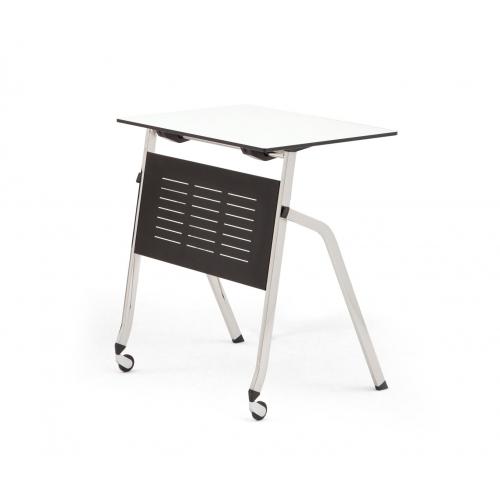 Sulankstomas stalas SLIM