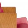 Konferencinė kėdė POLYPHONY