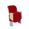 Konferencinė kėdė PABLO