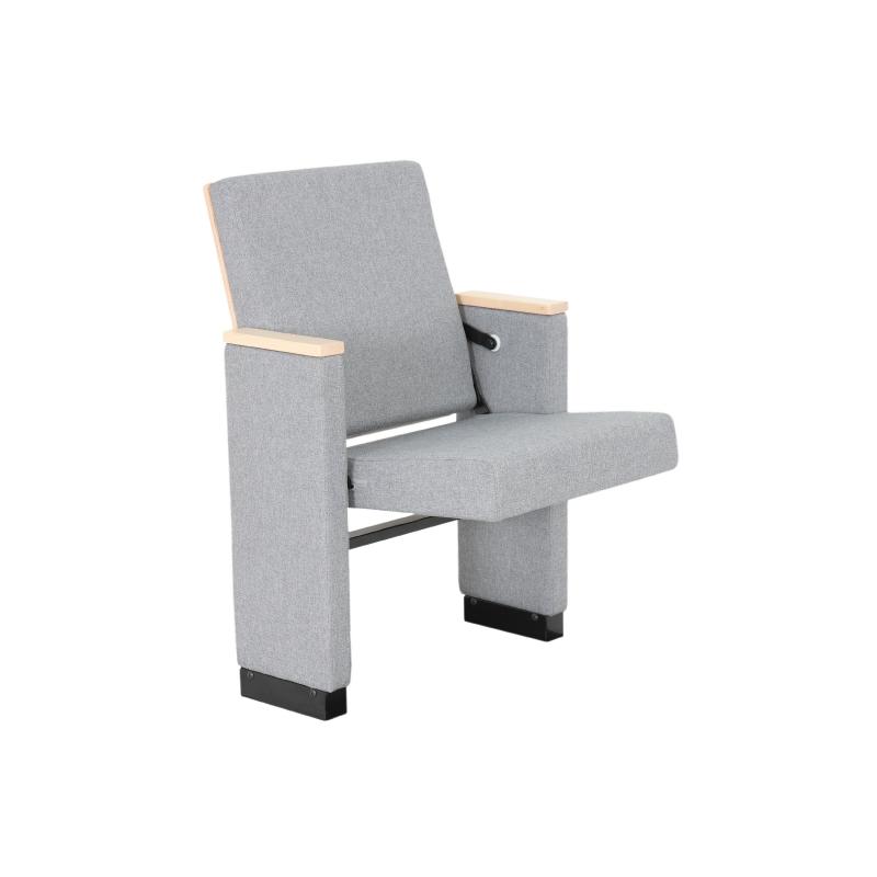Auditorinė kėdė SYMHONY