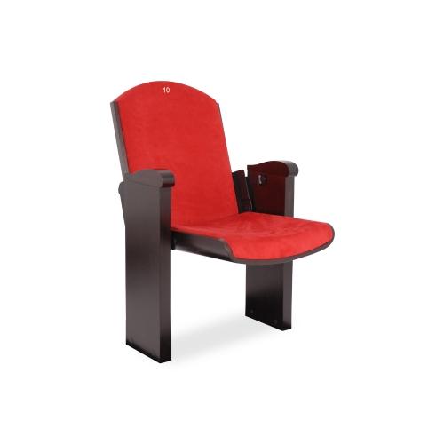 Auditorinė kėdė UNIT