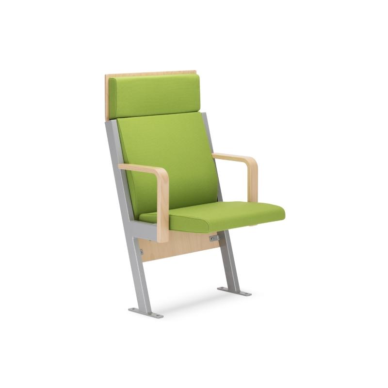 Auditorinė kėdė MIA