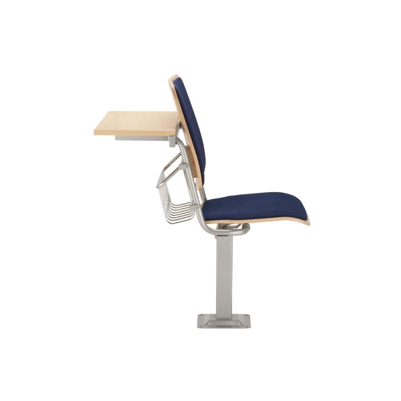 Auditorinė kėdė VISION