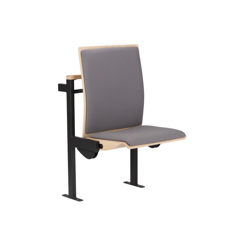 Auditorinė kėdė COLLEGE