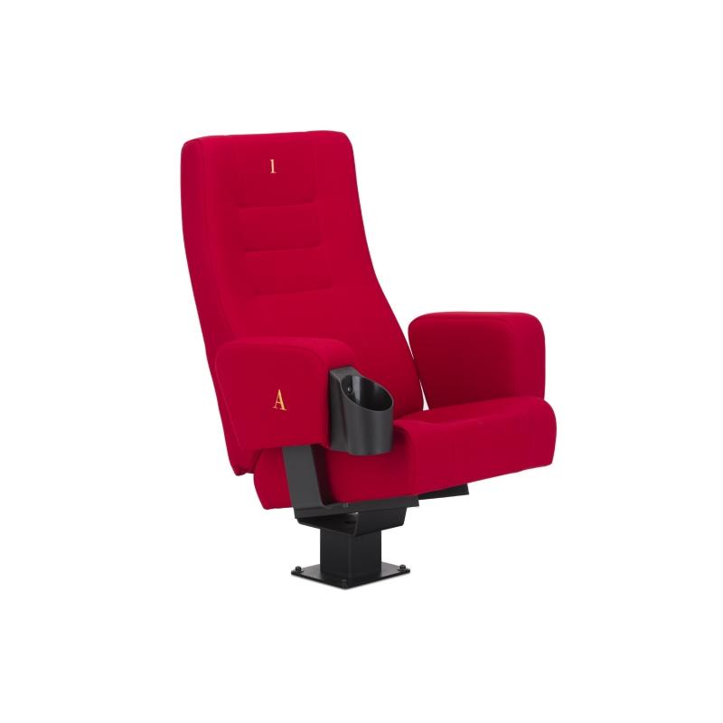 Auditorinė kėdė FOSTER