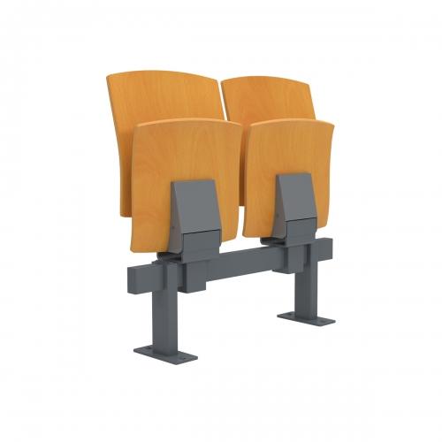 Konferencinė kėdė THEO