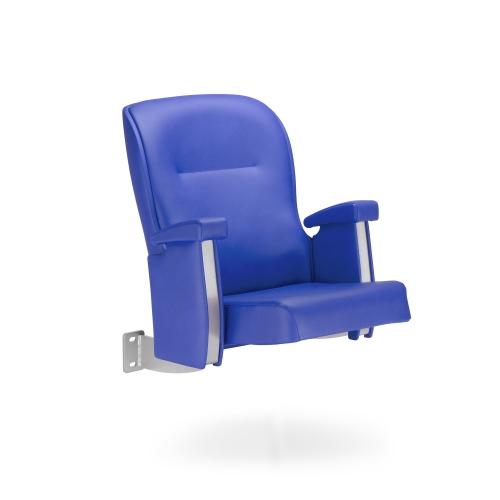 Auditorinė kėdė OSCAR