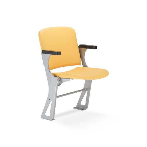 Auditorinė kėdė SIBIO