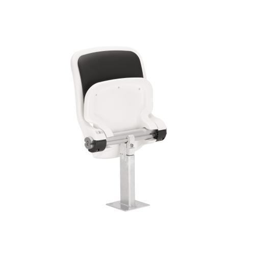 Auditorinė kėdė POLYPHONY