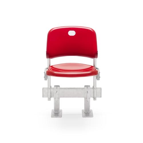 Auditorinė kėdė ABACUS