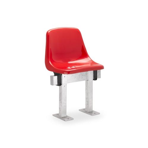 Auditorinė kėdė SIGMA