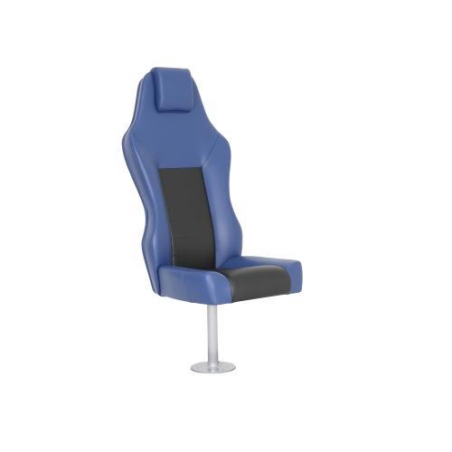 Auditorinė kėdė OMEGA