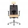 Biuro kėdžių linija MOJITO
