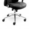 Biuro kėdžių linija INTRATA