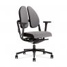 Biuro kėdžių linija XILIUM