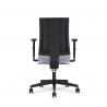 Biuro kėdžių linija XENIUM
