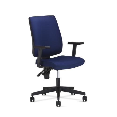 Biuro kėdžių linija NAVIGO