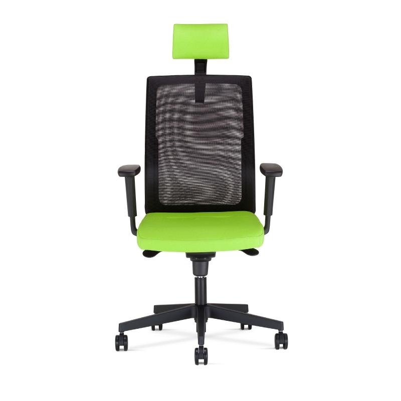 Biuro kėdžių linija TAKTIK