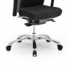 Biuro kėdžių linija SIT.NET