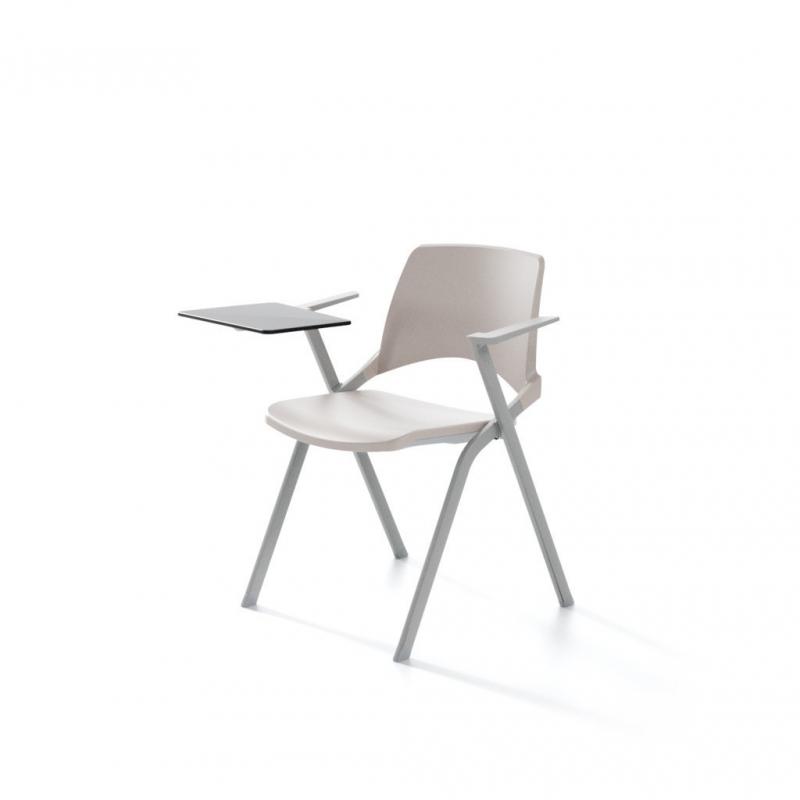 Biuro kėdžių linija OFFIX