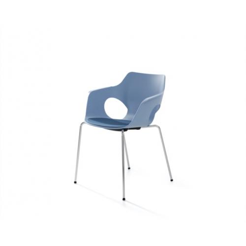 Konferencinių kėdžių linija MANTA