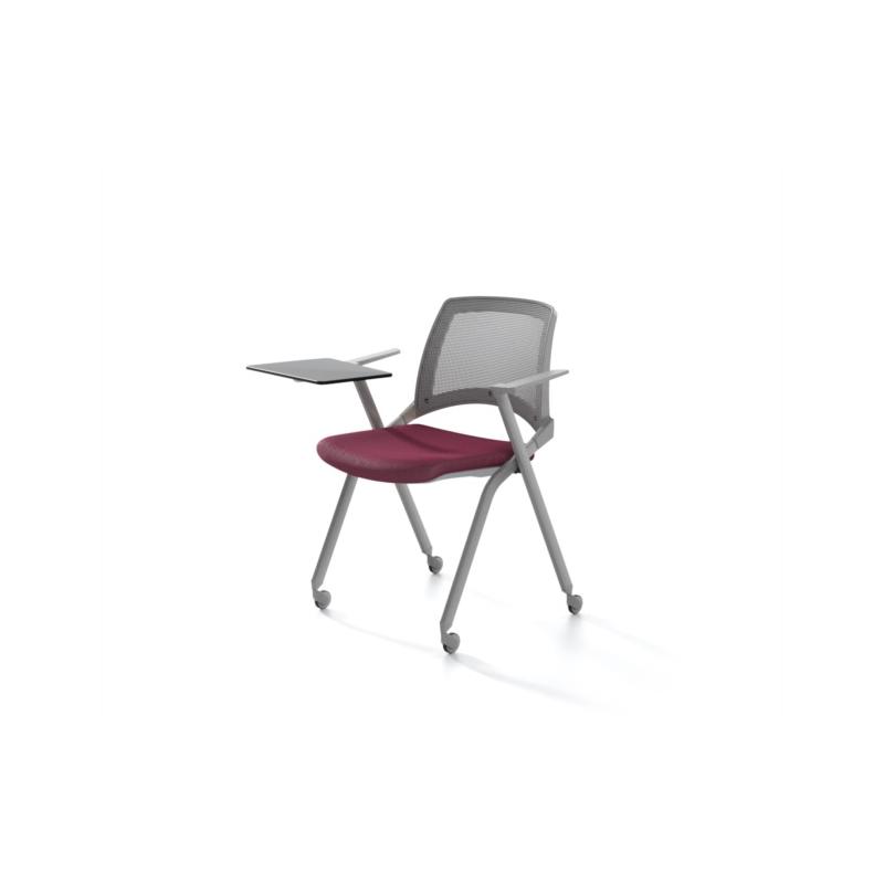 Konferencinių kėdžių linija OPLA