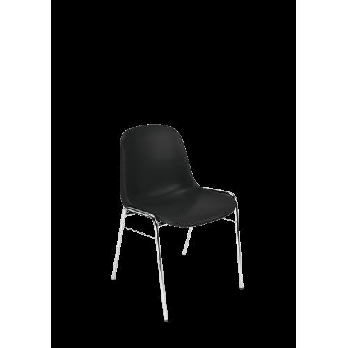 Konferencinių kėdžių linija BETA