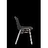 Konferencinių kėdžių linija ISO