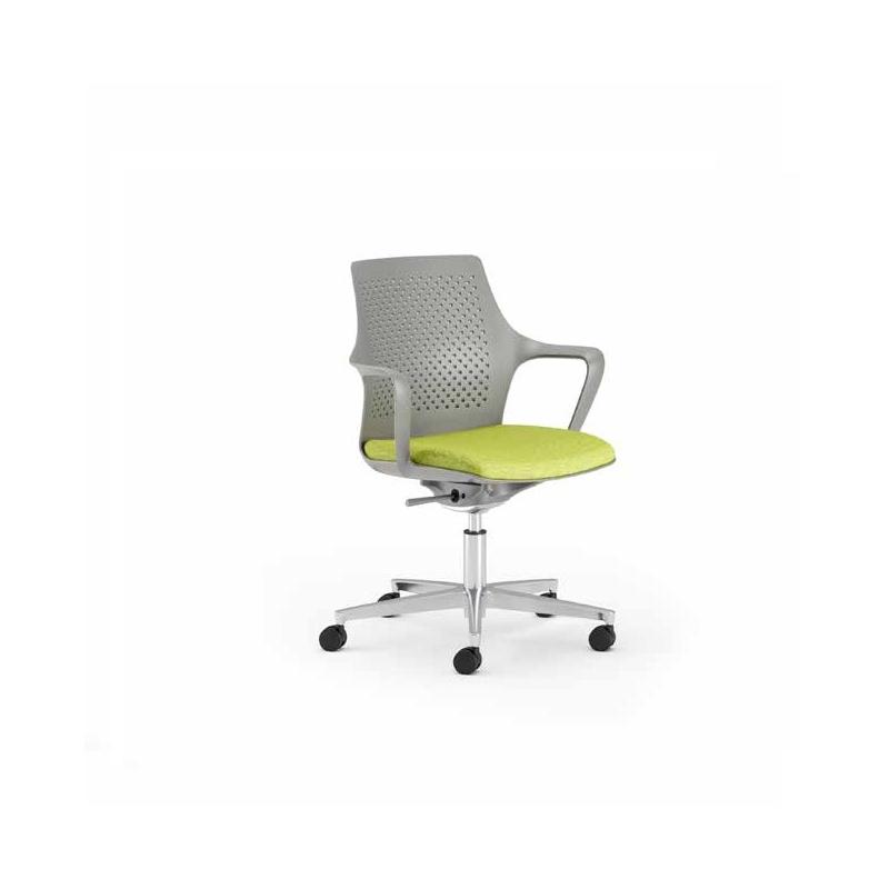 Biuro kėdžių linija CELIO