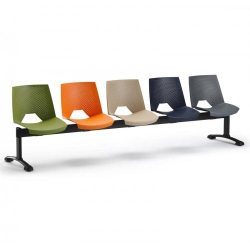 Biuro kėdžių linija KIND-NET