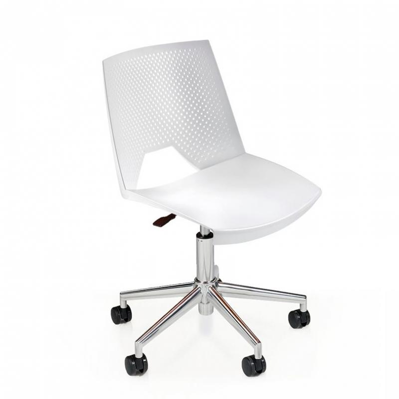 Konferencinių kėdžių linija STRIKE