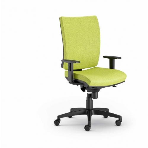 Biuro kėdžių linija GOBLIN