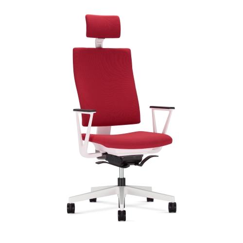 Biuro kėdžių linija YouTEAM™