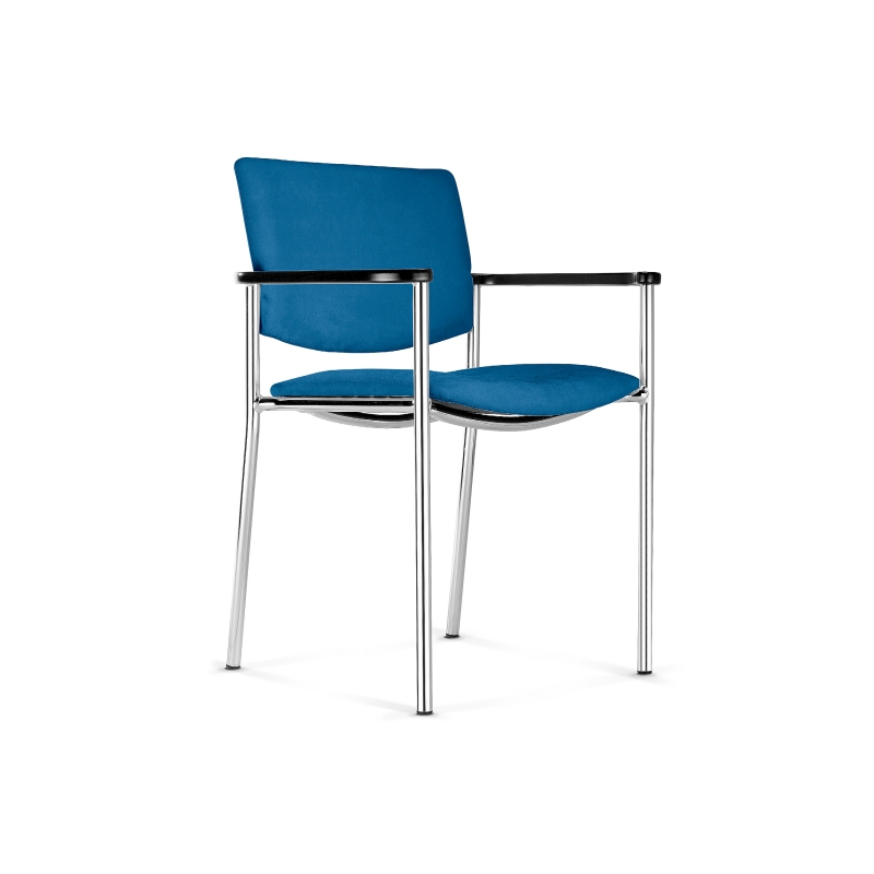 Biuro kėdžių linija Z-BODY