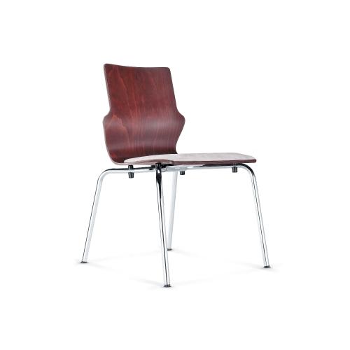 Biuro kėdžių linija ZEN