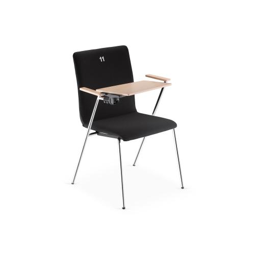 Biuro kėdžių linija CONVERSA