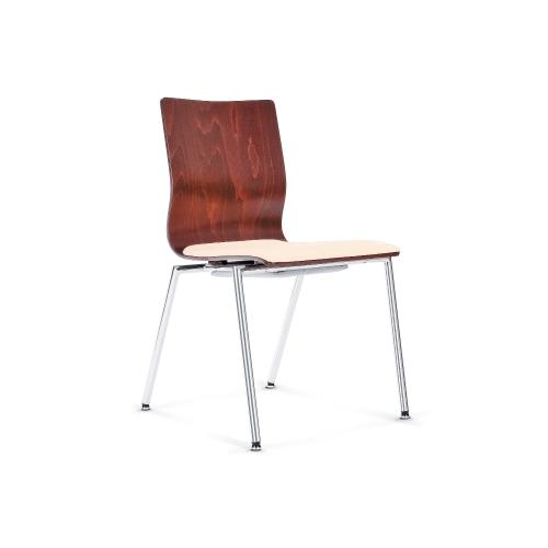 Biuro kėdžių linija FEN