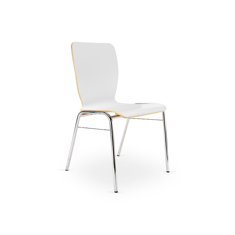 Biuro kėdžių linija Espacio