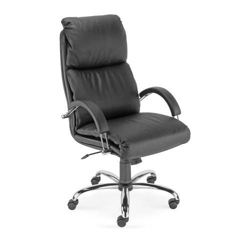 Biuro kėdžių linija NADIR