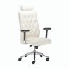 Biuro kėdžių linija CHESTER