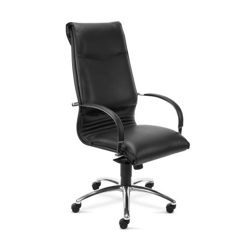 Biuro kėdžių linija ARTUS