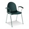 Biuro kėdžių linija AMIGO