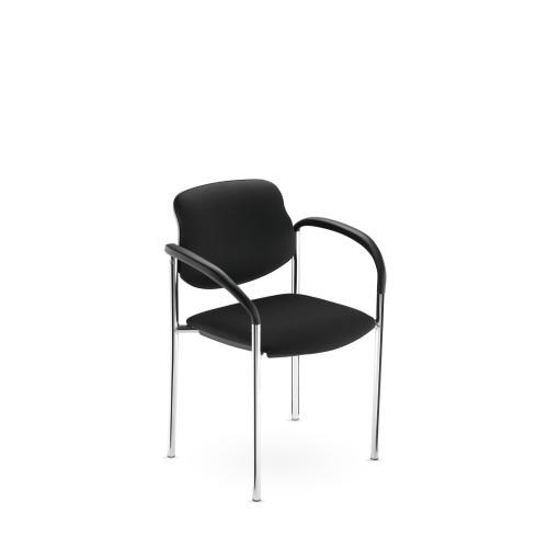 Biuro kėdžių linija MONTANA