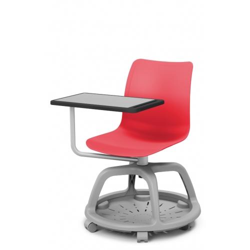 Biuro kėdžių linija STYL