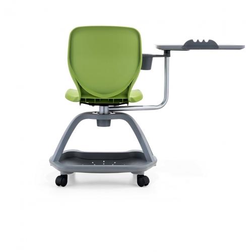Biuro kėdžių linija B1820