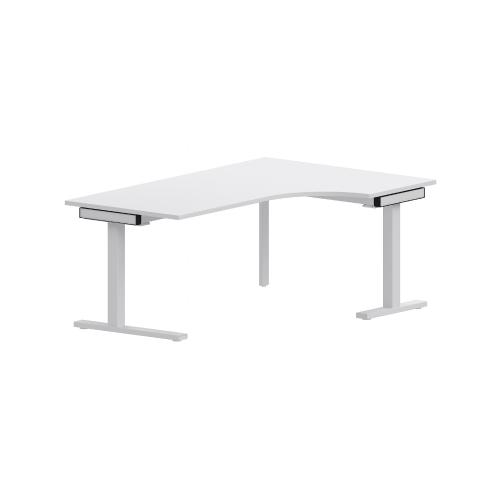 Biuro stalų linija CS5040