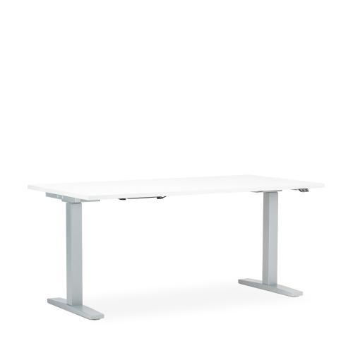 Biuro stalų linija SQart