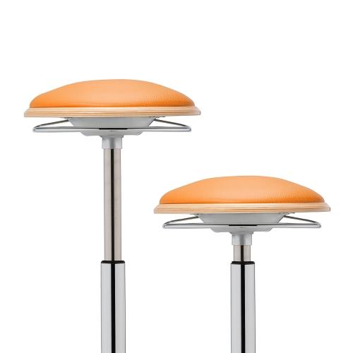 Biuro kėdžių linija CALADO
