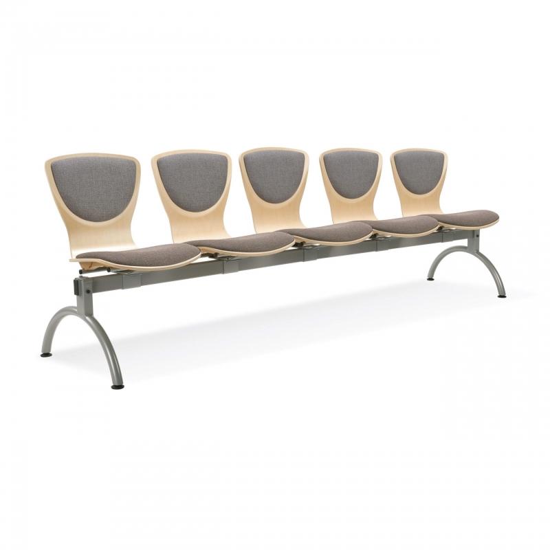 Konferencinių kėdžių linija BINGO